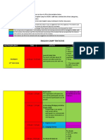 Tentative Guideline EIC 2018.docx