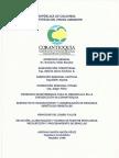 AIRNR_FLORA_1440Le_1999.pdf