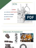 Fundicion2017.1