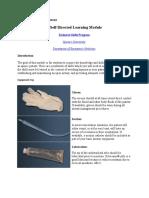 Advanced Airway Management Printable