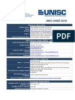 Info_sheet_english.pdf