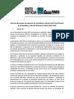Informe proceso de elección Fiscal General 2014-2018.docx