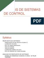 Control 04