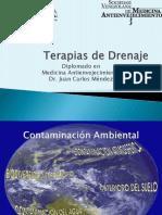 Modulo 4.1.pdf