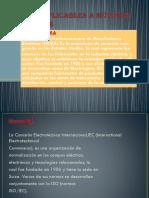 Normas aplicables a motores eléctricos.pptx