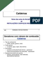 A3-caldeiras_ISI