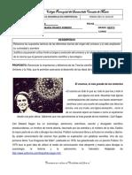 Guia de Nivelación Biologia 604