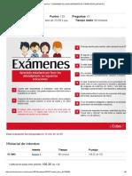 Quiz 1 - Semana 1_.pdf