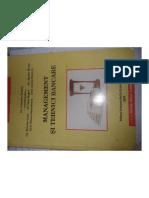 materiale cartea 2.pdf