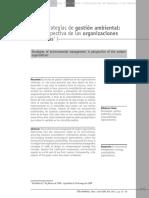 estrategias de getsion ambiental.pdf