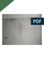 materiale cartea 3.pdf