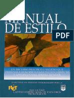 Un Manual De Estilo.pdf