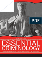 Essential Criminology.pdf