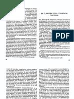 Benedict-Anderson-El-Origen-de-La-Conciencia-Nacional.pdf