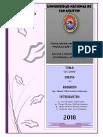 ISO 26 000 - 2.docx