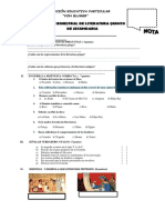 EXAMENES DE LITERATURA .docx