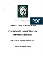 Seminario Final - Auditoria de Compra 2 (1)