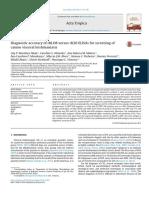 PDF Seminario PMT