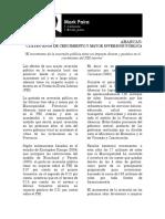 Inversión Pública Abancay 1.docx