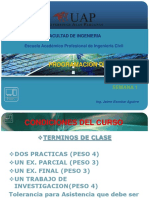 clase1_completa