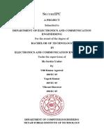 Programmin_lab_final.pdf