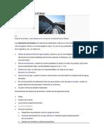 230007348-Estacion-de-Bombeo.docx