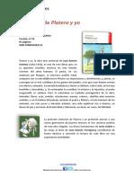 Carta-presentacion-Estampas-de-Platero-01.pdf
