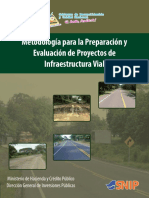 MetodologiaVial.pdf