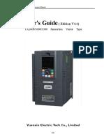 YX drives.pdf