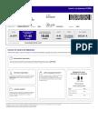 boarding_pass_pnr (1).pdf
