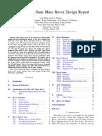 2011DesignReport.pdf