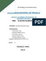 EL-ESTUDIO-DE-MERCADO.docx