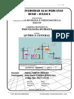 Ta Quimica General Dued Juliaca Rosa Maria Torres Quisocala 2017119139