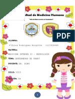 ENFERMEDAD DE FABRY.docx