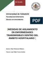 TFG-H463.pdf