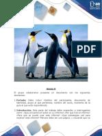 Anexo 0 - Lineamientos para entrega de documentos (1).docx