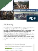 Infrastruktur Scholar3.pdf