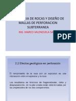 04- INGENIERIA DE ROCAS Y DISEÑO.pdf