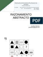 Abstracto-Completo ECUADOR.pdf