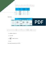 DocumentSlide.org-Solucionario Nassir Sapag
