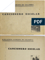 Cancionero_escolar.pdf