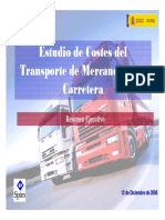 EstudioCostesMercanciasCarreteraoctubre2008.pdf