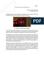 Interferometro-de-Michelson.docx