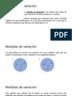 Metodos de dispersion.pptx