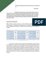 Metodo EPR, y Resultados Mejor Redactados Jon Sadaba