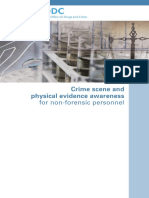 Crime Scene Awareness.pdf
