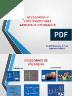 Accesorios y Explosivos.pptx