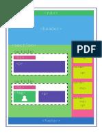 html5-secciones