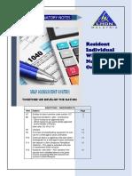 NotaBEEng 2017.pdf