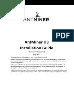 AntMinerD3InstallationGuide.pdf